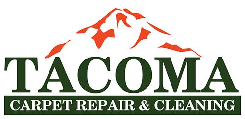 Tacoma Carpet Repair & Cleaning
